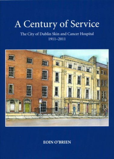 A Century of Service
