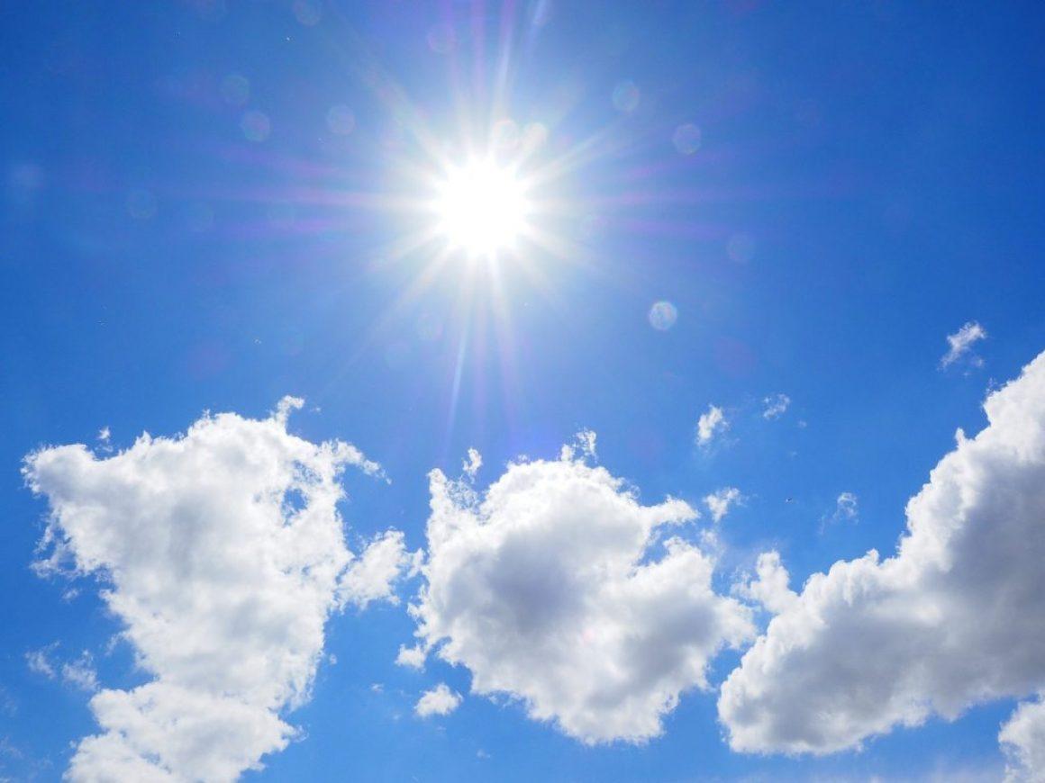 clouds-1117584_1280