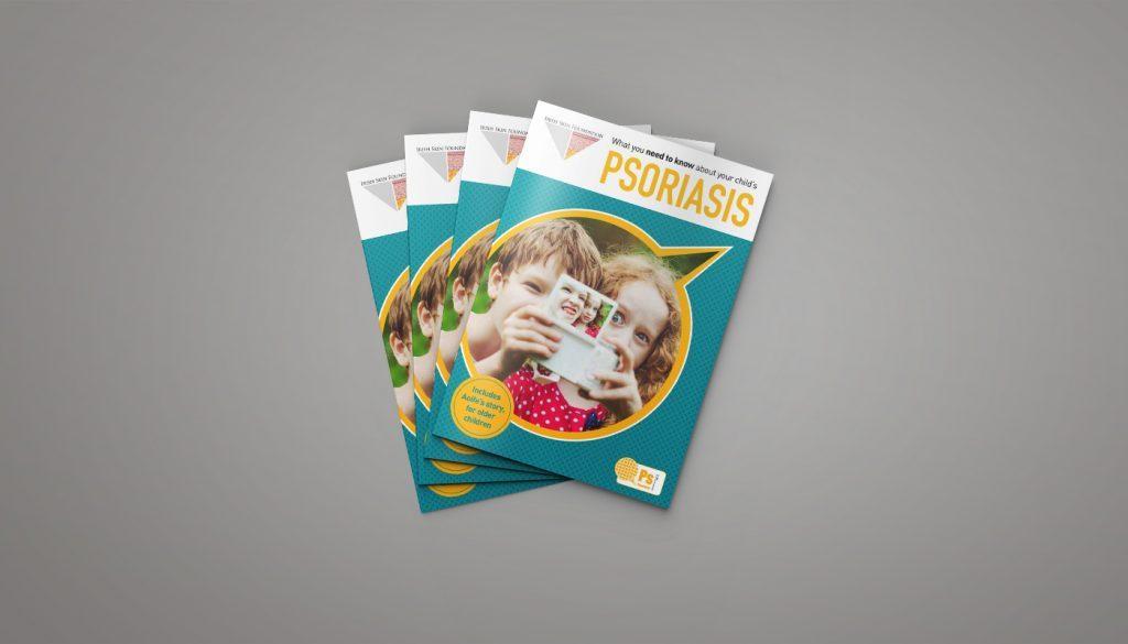 child_psoriasis_booklet