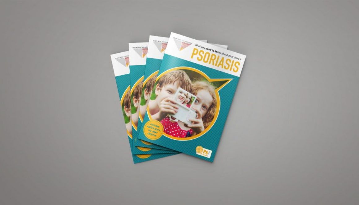 child_psoriasis_booklet