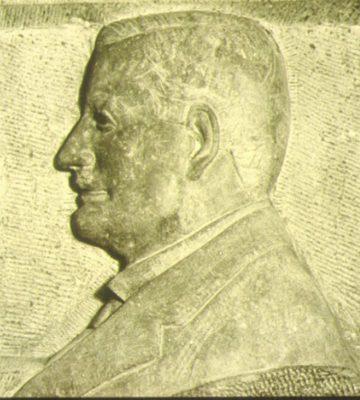 Charles-Andrew-copy-3