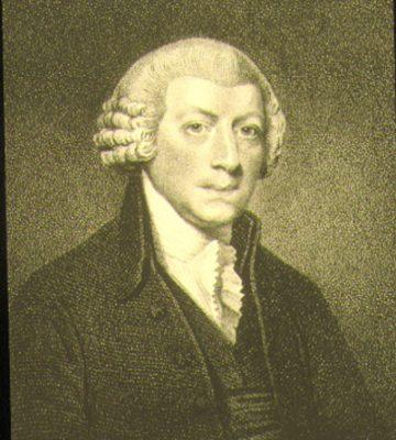 Hume-Gustavus-copy