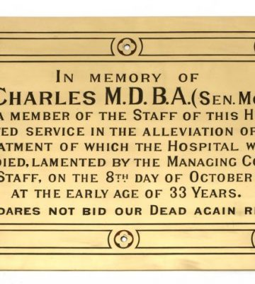Plaque.Frank-Charles.DD-copy